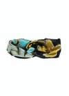 Stine Goya - Hair Band - Headband AW19 - Flower Garden Autumn