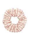 Stine Goya - Hair Band - Scrunchy SS19 - Checks
