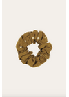 Stine Goya - Hair Band - Scrunchy SS20 - Grid Bronze