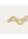 Stine Goya - Hairpin - Serpent - Yellow