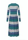 Stine Goya - Dress - Alina - Stripes Multi