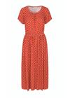 Stine Goya - Dress - Caitlin - Dots