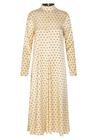 Stine Goya - Dress - Millie - Dots