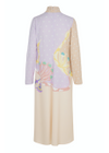 Stine Goya - Dress - Millie SS20 - Nile Pastel