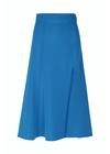 Stine Goya - Skirt - Jada - Blue