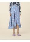 Stine Goya - Skirt - Marigold Skirt - Stardot