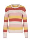 Stine Goya - Knit - Kalle - Stripes Soft