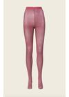 Stine Goya - Tights - Ady Tights - Pink Glitter