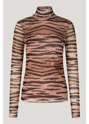 Natural Tiger (Ausverkauft)