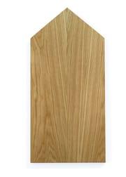 Oiled Oak (Utsolgt)
