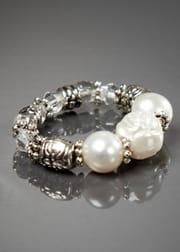 White (Uitverkocht)