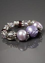 Purple (Uitverkocht)