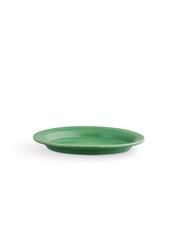 Mørk grøn small