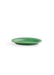 Mørk grøn x-small