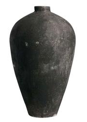 Black 130