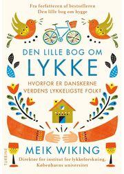 Meik Wikings