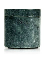Green Marble (Sold Out)