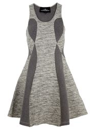 Grey (Sold Out)