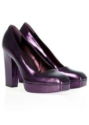 Purple (Utsålt)
