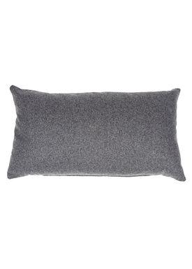 ABA - Design & Lliving - Pillow - A pillow - Light Grey