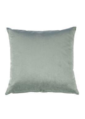 ABA - Design & Lliving - Cushion - A Velour - Dust Fall - 50x50