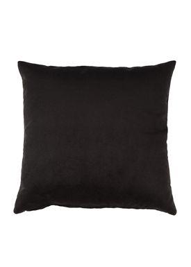 ABA - Design & Lliving - Cushion - A Velour - Night Sky - 50x50