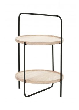 Andersen Furniture - Bord - Andersen Tray Table - Ash