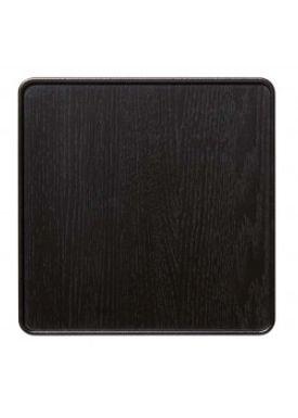 Andersen Furniture - Office - Create Me - Tray Medium Black