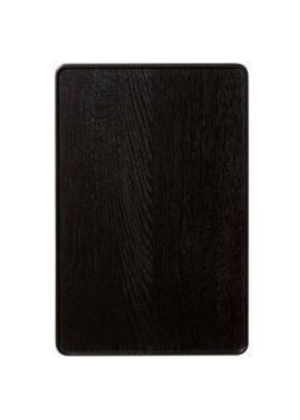 Andersen Furniture - Office - Create Me - Tray Large Black