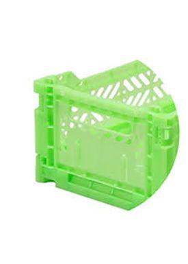 Aykasa - Boxes - Aykasa Foldable Boxes - Mini - Fluorescent
