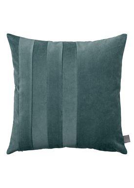 AYTM - Pillow - SANATI cushion - Dusty Green