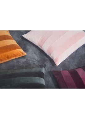 AYTM - Pillow - SANATI cushion - Amber