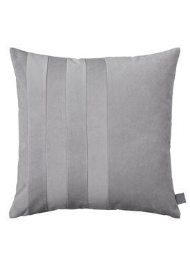 AYTM - Pillow - SANATI cushion - Light Grey