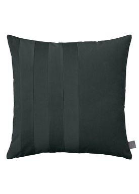 AYTM - Pillow - SANATI cushion - Forest
