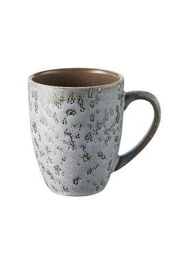Bitz - Mugg - Bitz Mug - Grey/Grey Mug