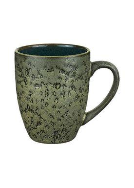 Bitz - Mugg - Bitz Mug - Green/Green Mug
