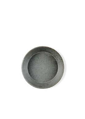 Bitz - Skål - Bitz Skåle - Grey Soup Bowl