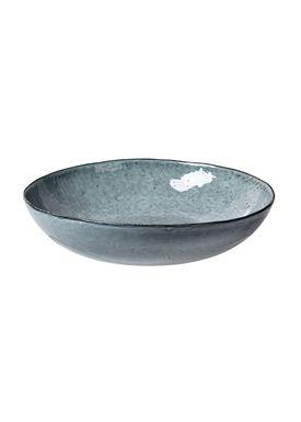 Broste CPH - Bowl - Salat Skål Nordic Sea - Nordic Sea - Salat bowl