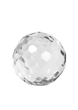 Broste CPH - Decoration - Crystal Deko - Crystal
