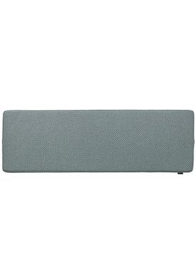 By Lassen - Pillow - Conekt Seat Cushion - Coda 2