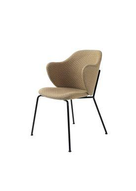 By Lassen - Chair - Lassen Chair - Jupiter