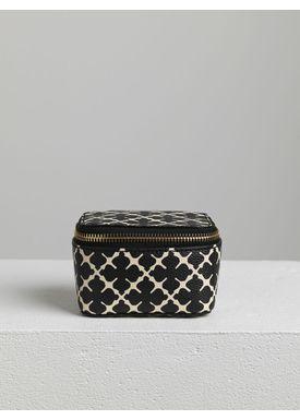 By Malene Birger - Beauty Box - Bae Mini - Black