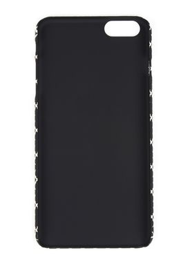 By Malene Birger - Cover - Pamsy6S - Black
