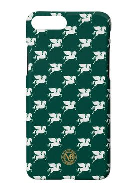 By Malene Birger - iPhone 7 Cover - Pamsy7 - Botanical Pegasus