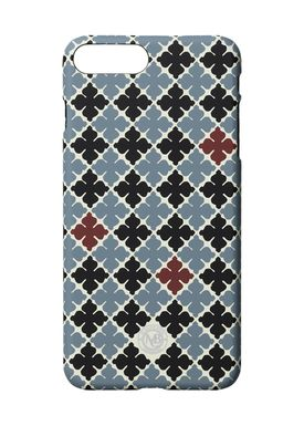 By Malene Birger - iPhone 7 Cover - Pamsy7 - Stone Grey