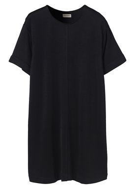 By Malene Birger - Dress - Talianah - Black