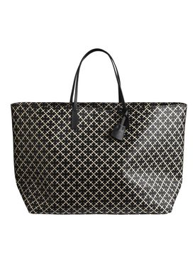 By Malene Birger - Bag - Abi Large - Black
