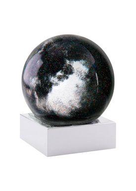 CoolSnowGlobes - Snow Globe - CoolSnowGlobes - Eclipse