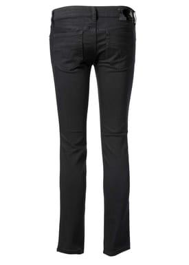 Diesel - Jeans - Cuddy - Black