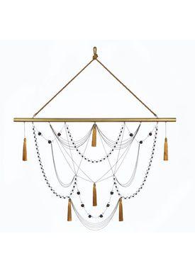 eden outcast - Creative - Wall Jewelry - Jewelry